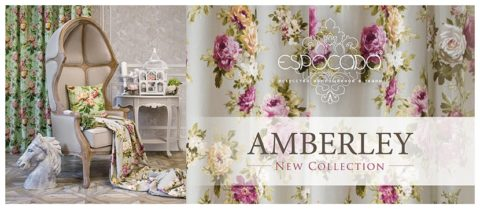amberly_newcollection
